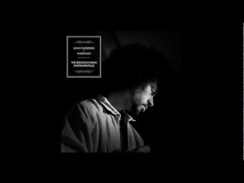 Lenny Rudeberg x Marksman - Friday Night (Instrumental)