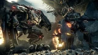 Crysis 2: videoarticolo - TVtech