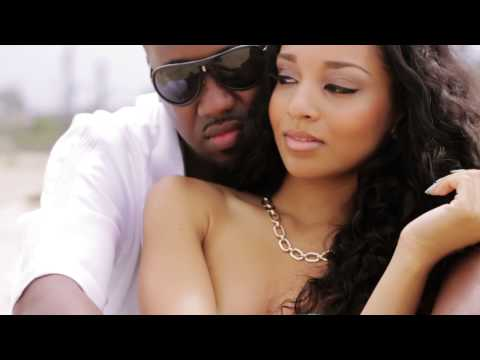 Luv Jones - So Sexy [Unsigned Artist]