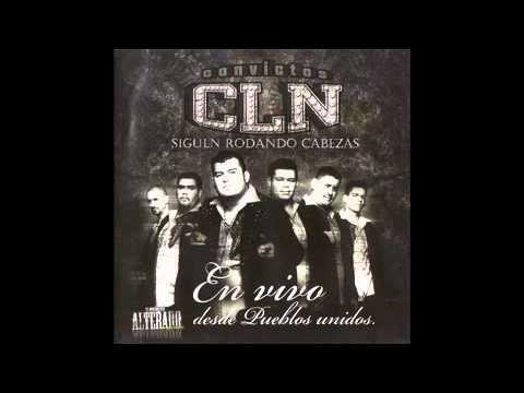 Convictos CLN - La Empresa