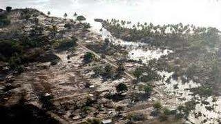 CHILE New MAJOR 6.1 EARTHQUAKE ftr 6.5, 8.3, 6.3, 6.2 Apr.7,2014 | See DESCRIPTION'