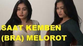 Download Video Duo Serigala anunya melorot !!!! MP3 3GP MP4