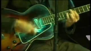 Bria Skonberg & Jim Fryer's Borderline Jazz Band