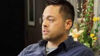 Robert A. shares his LASIK experience with Kugler Vision