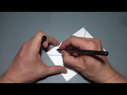 Mala Comunicacion dentro de una Empresaиз YouTube · Длительность: 4 мин24 с