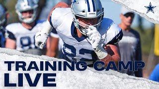 training-camp-live-jason-witten-shines-dallas-cowboys-2019