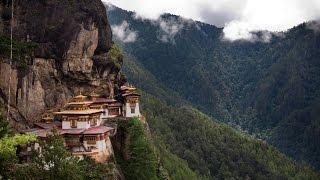 Bhutan and Nepal Times Journeys thumbnail