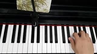 Hướng dẫn NEVADA | Vicetone ft. Cozi Zuehlsdorff | Piano easy | Đinh Công Tú