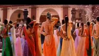 Mera Mahi Bada Sohna, Aishwariya Rai, Bollywood Dancing Queen, Hindi Pop