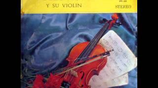 Henry Django - Henry y su violín (1969)