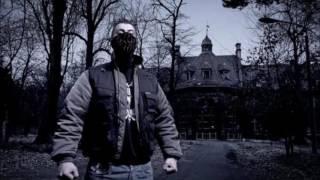 Massaka & Monstar361 - Devils of Gothic (Massakanin bilinmeyen parcasi)