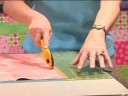 how-to-make-your-first-quilt----cutting----from-quiltfabric.com