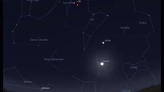 el cometa p 2016 ba14 rozar la tierra como nunca antes desde 1770