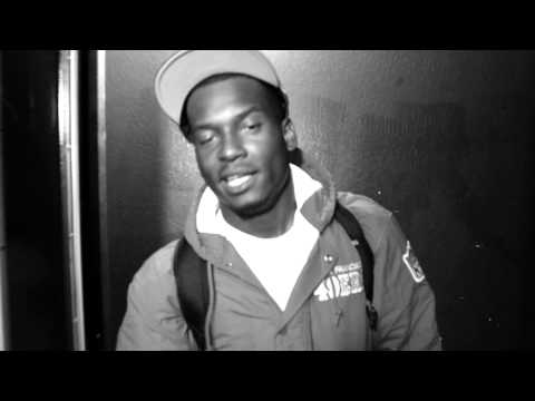 Fashawn - Pass the Cohiba (Official HD Video)
