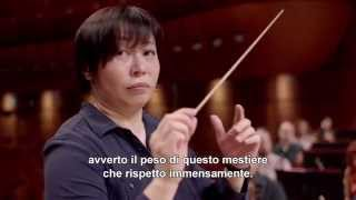 Xian Zhang - Una Vita Straordinaria - Film