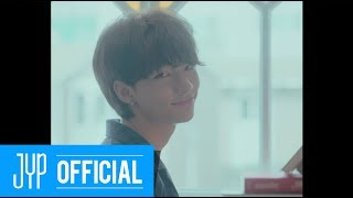 "Stray Kids ""Get Cool"" Teaser Video"