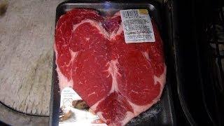 Valentines Day For Men!!