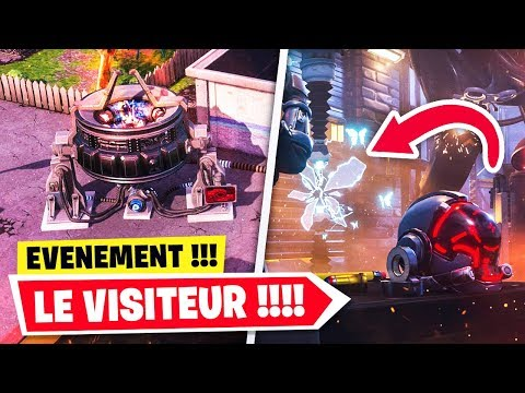 "destruction-du-stade,-nouveau-pack-""ps-plus""-&-des-bugs-sur-fortnite-!-(news)"