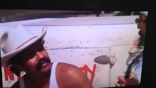 Cheech and Chong Save the Whales