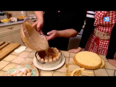 recette-charlotte-aux-marrons
