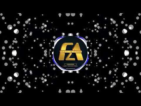 😎ESTO ES  ALETEO😎  ALEXIS PAGE DJ Ft JULIETA ALETEOZAPATEOGUARACHA