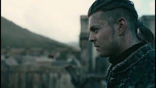 Download lagu Vikings Battle For Kattegat Premium Media MP3