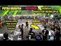 Live Trgis Para Master Berkumpul Di Rex Rock Vs Putra Harapan Gobak Sodor  Mp3 - Mp4 Download