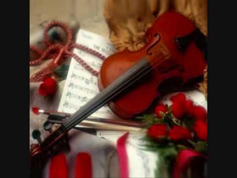 Suzuki Violin libro 5-02 Concerto in A Minor 2nd. Mov. A.Vivaldi