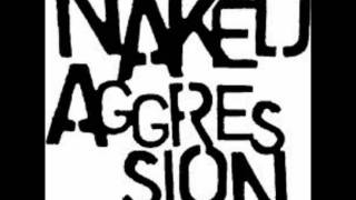 Watch Naked Aggression Lies video