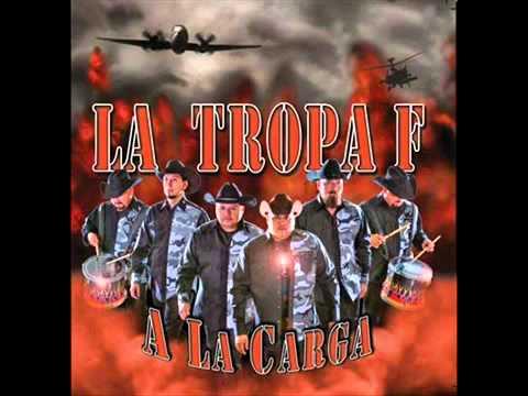LA TROPA F EL TRENECITO.mp4