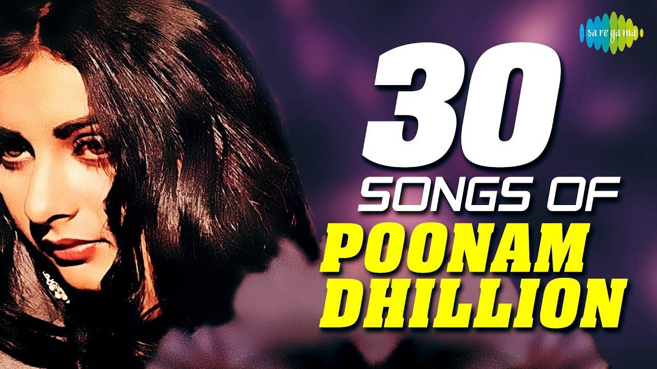 download mp3 top 30 punjabi songs