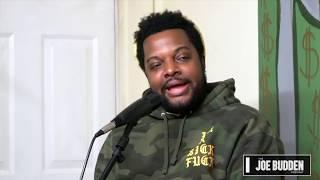Mal Has A Theory | The Joe Budden Podcast