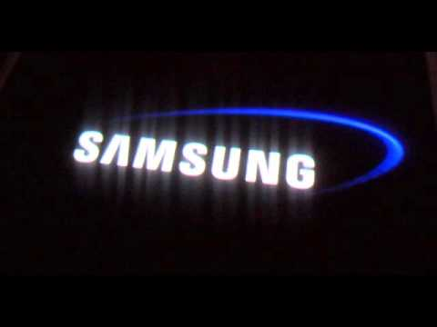 Samsung Brain Wave Ringtone
