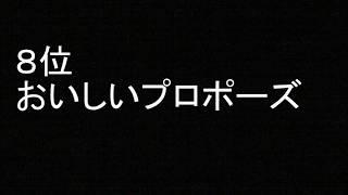 「長谷川京子」出演作品のおすすめをランキングしました。エントリーは...