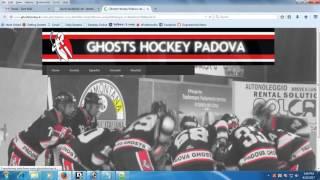 Jomla Web Site Hack JAFU Method by Hid3n Princ3