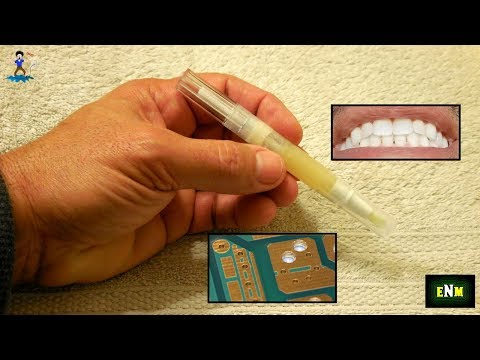 teeth-whitening-pen-hack(paste-flux-or-grease)