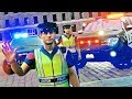 Officer Down! | Police Simulator: Patrol Duty Multiplayer