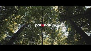 ParISnature