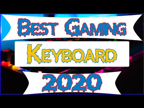 Best Budget Gaming Keyboard In 2020 | Bloody B150N Unboxing And Review