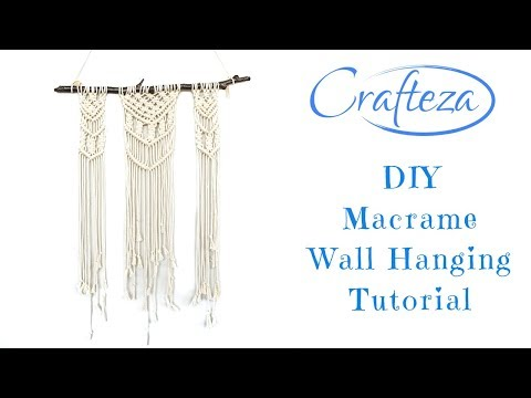 how-to:-diy-macrame-wall-hanging-tutorial-(for-beginners)