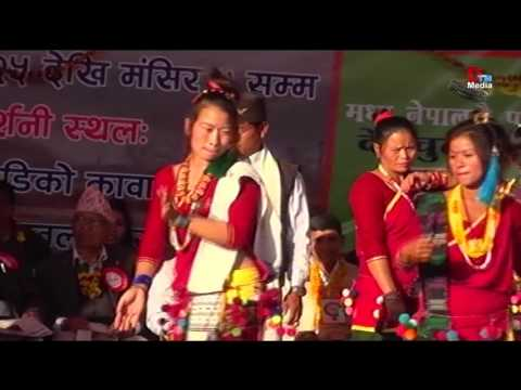 New Nepali Jheure song