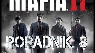 Jak pobrac i zainstalowac Mafia 2 + spolszczenie (torrent)