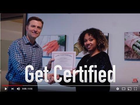 dr.-berg's-new-keto-coach-certification