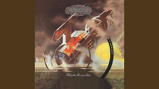 Provided to YouTube by Parlophone UK D-Rider (1996 Remastered Versi...