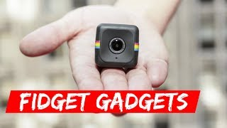 TOP5 FIDGET GADGETS ACTUALLY WORTH BUYING