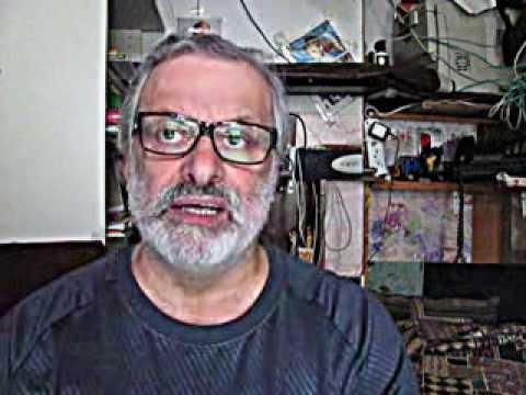 Про кашель - Вопросы и ответы - Доктор Комаровский