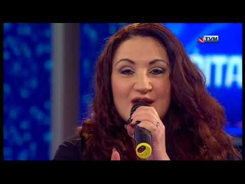 Eleanor Cassar - Back to Life on Hadd Ghalik