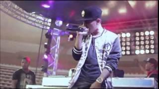 No Te Vayas - J Manny ®