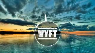 Quattro - Breeze (Original Mix) (Tropical House)