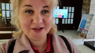 Сочи 2021 отдых зимой Отель 4 Жемчужина Заселение в номер Шведский стол на обед Море в феврале